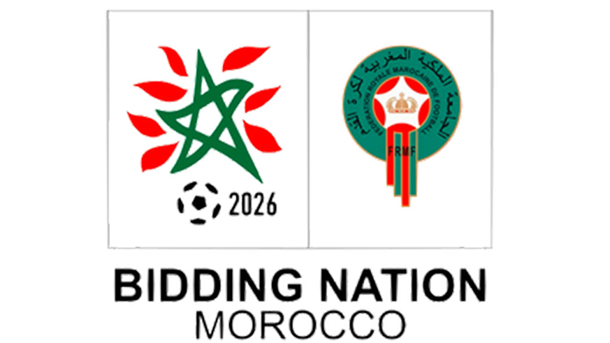Kenya to support Morocco's bid for 2026 World Cup, says Mwendwa