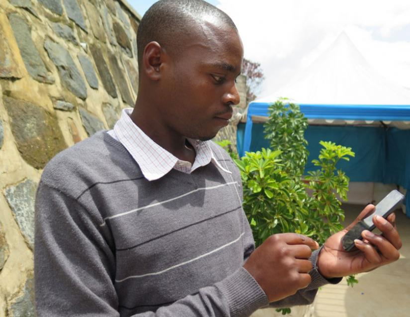 How technology has improved quality of education in rural primary schools