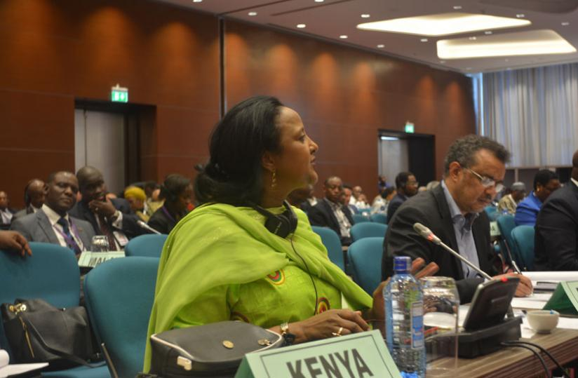 1462747472Cabinet-Secretary-for-Foreign-Affairs-of-Kenya-Hon