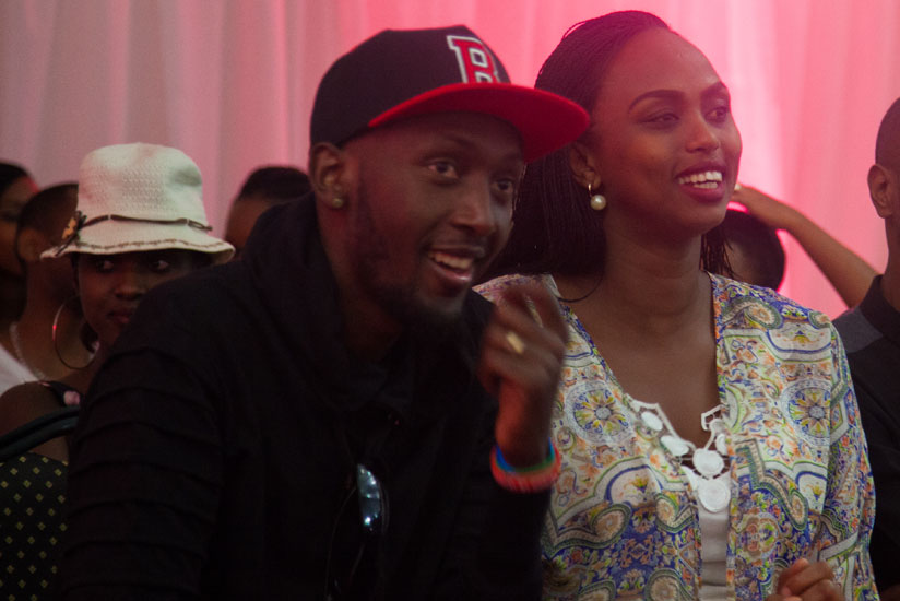 1469515070DJ-Pius-and-wife-Ange-Umulisa-in-the-audience