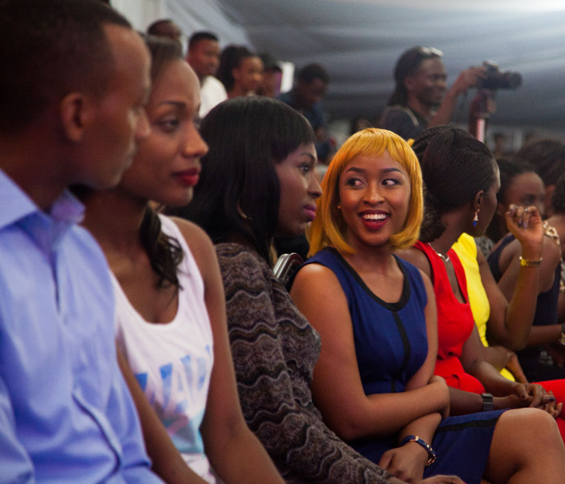 "1469515168It-was-entertainment-and-glamor-affair-at-the-""Arthur-and-Kansiime-live""-show-on-Sunday-at-Kigali-Serena"