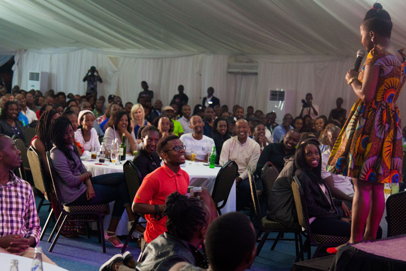 "1469514093The-fully-packed-tent-was-administered-to-a-full-dose-of-laughter-at-the-""Arthur-and-Kansiime-Live""-show"