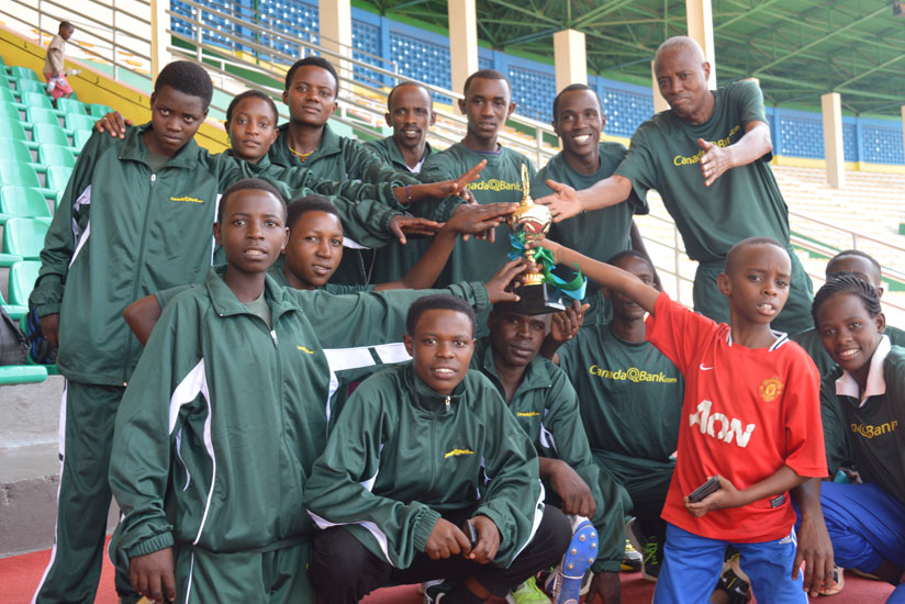 1471914368National-Athletic-Stars-runners-pose-for-a-photo-after-the-national-championship-at-Amahoro-National-Stadium-on-Sunday