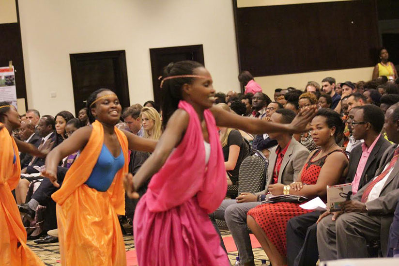 1488312654Traditional-female-dancers-entertain-patrons-at-the-Mashariki-African-Film-Festival,-last-year