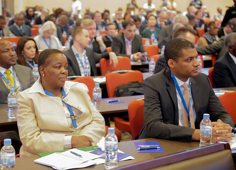 1510608996Some-of-the-delegates-at-the-aviation-summit-at-Kigali-Convention-Centre-yesterday