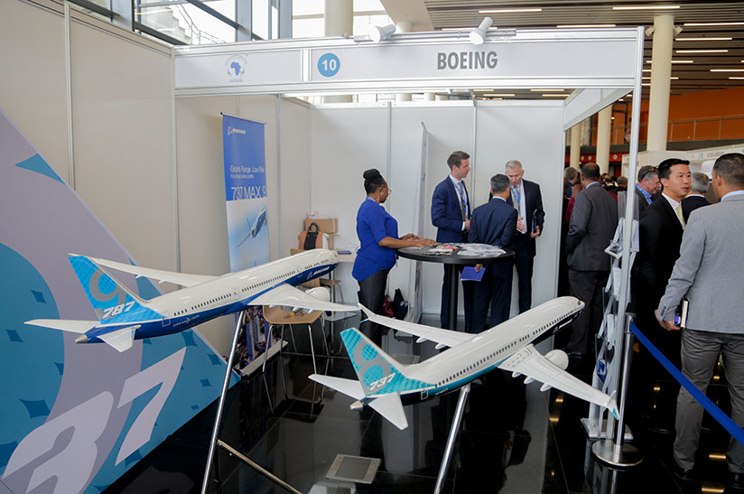 1510608767Players-in-the-air-transport-industry-showcase-their-products-at-the-aviation-meeting-in-Kigali