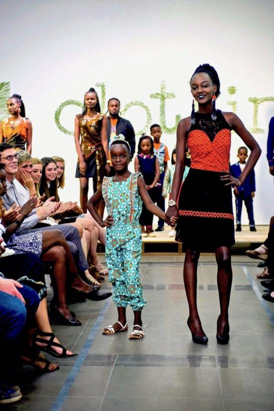 1514591363Kids-Fashion-show-was-organised-in-February.File