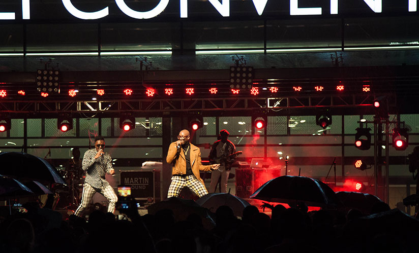 1514838392Kenyan-afro-pop-band,-Sauti-Sol-on-stage.--Photos-by-Nadege-Imbabazi