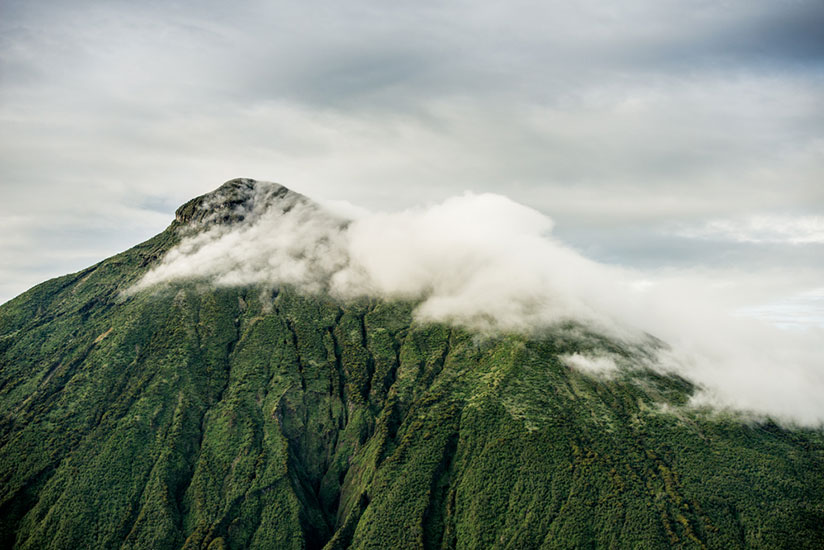 15158695102-Muhabura-volcano-partly-hidden-by-clouds