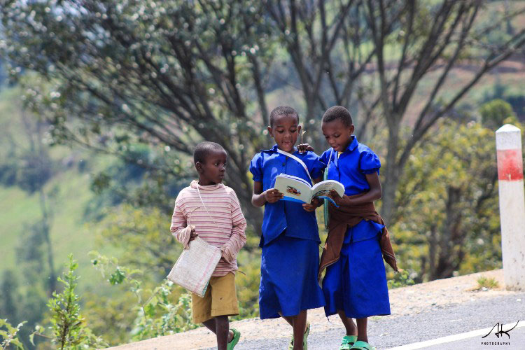 1516454300A-picture-of-school-children-in-the-countryside-depicting-the-new-Rwanda-where-education-is-for-ALL-and-education-is-KEY
