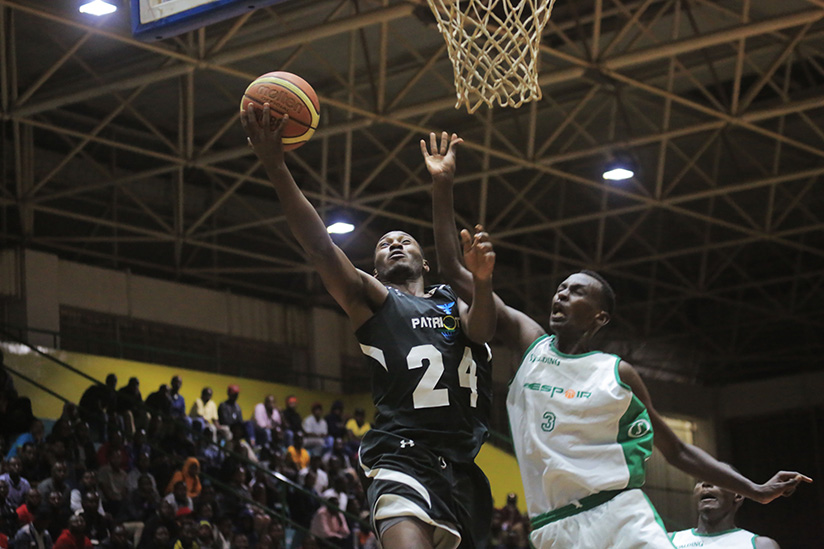 1521321610Patriots-beat-ESPOIR-71--63-at-Amahoro-indoor-stadium