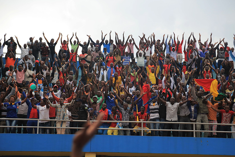 1521323152Djoliba-supporters-cheer-on-players-after-the-match