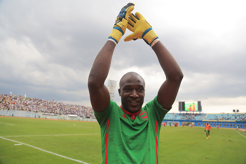 1521323215Goalkeeper-Adama-Keita-captured-here-after-the-match-as-he-thank-his-supporters