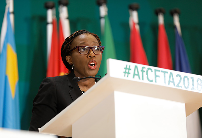 1521501188Vera-Songwe,-the-Executive-Secretary-of-the-United-Nations-Economic-Commission-for-Africa-says-that-there-are-new-and-quite-extraordinary-developments-in-the-global-economy