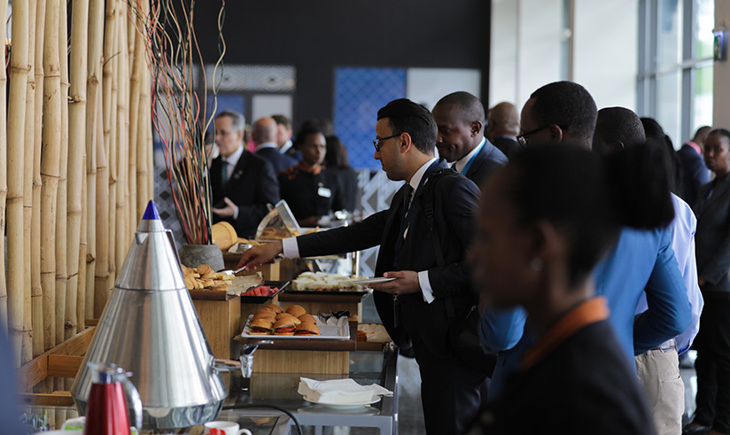 1521613419Delegates-serve-snacks-during-break-time-at-the-summit-(1)