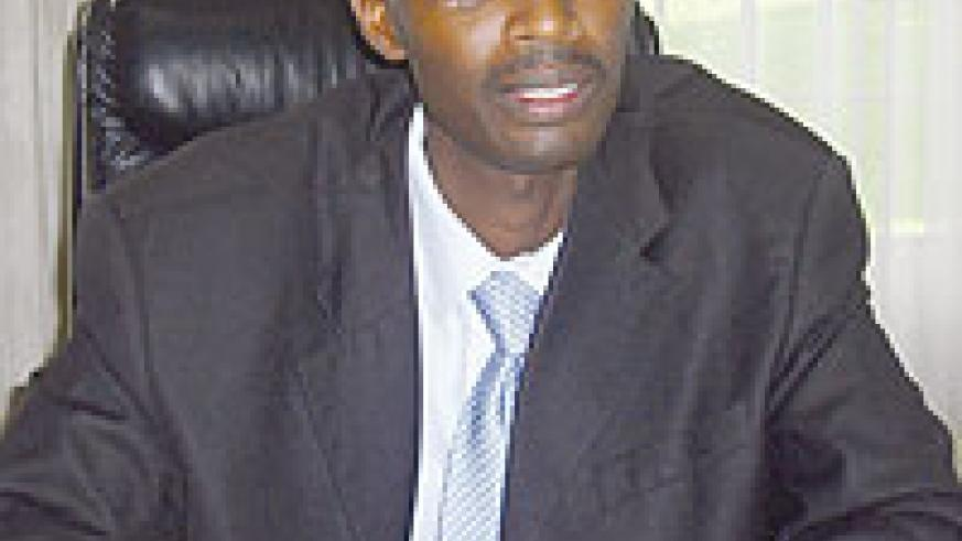 APPORTIONED BLAME: Dr. Malimbe Papias Musafili