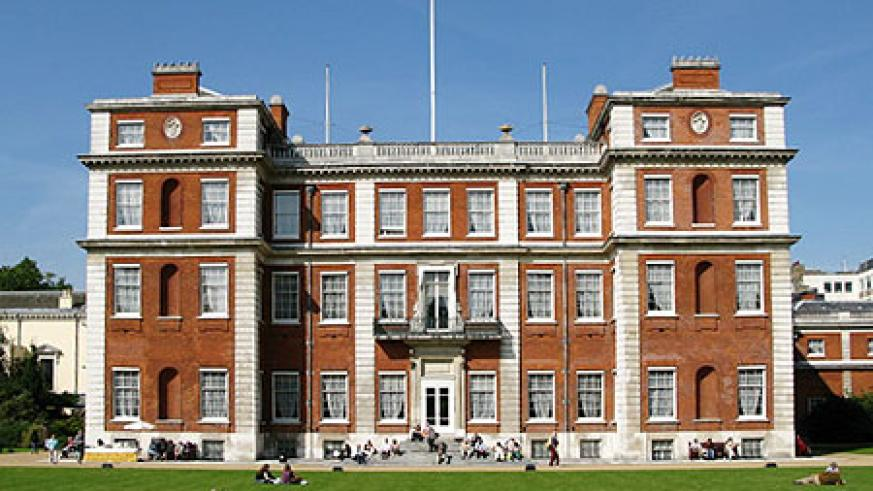 Marlborough House has been the headquarters of the Commonwealth since 1965. Today, it houses the Commonwealth Secretariat and the Commonwealth Foundation.