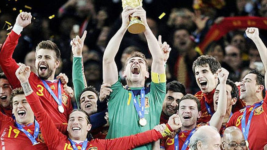 [Image: 14323-Spain-captain-Casillas-hold_0.jpg?itok=EESaKZiJ]