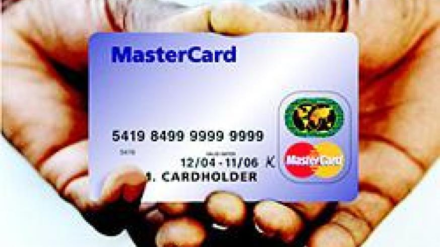 The opening of the Mastercard Nairobi office will see inclusion of more East Africans into the financial system