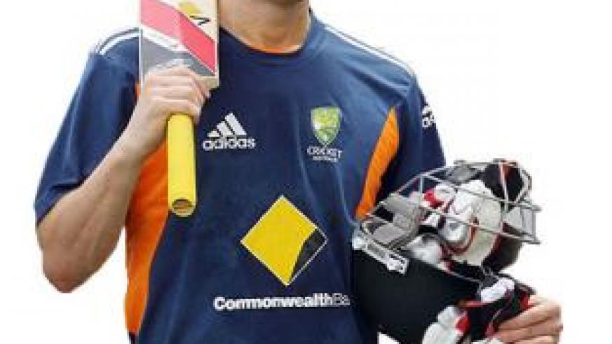 Proteas captain Smith said he expected a businesslike approach from his team during the Brisbane test. Net photo.