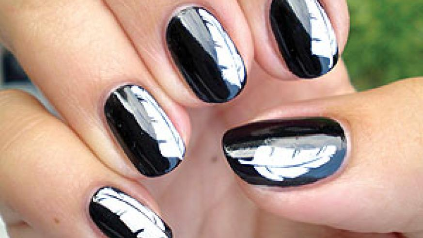 Best nail trends to try in 2013 | The New Times | Rwanda
