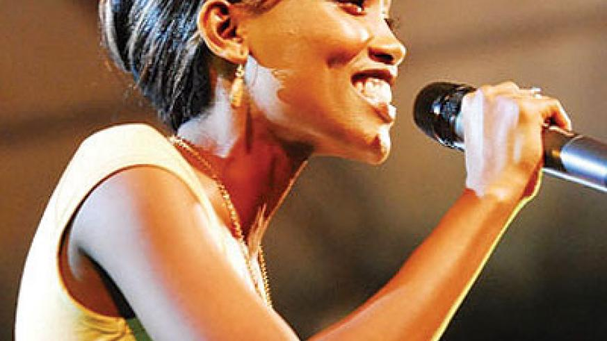 Musicians will be some of the beneficiaries of digital migration.