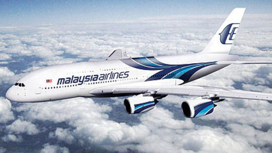 A China-bound Malaysia Airlines plane disappeared about 10 days ago with 239 people on board hours after take off from Kuala Lumpur International Airport, and hasn't been found y....