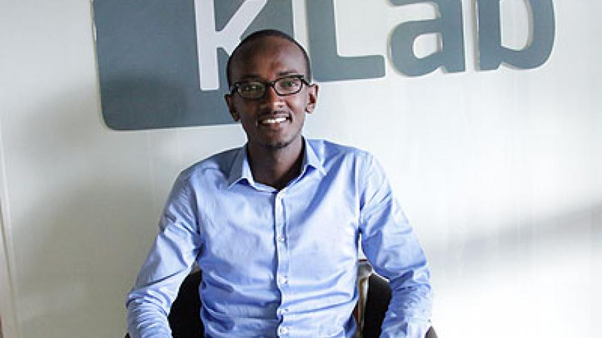 Ntabgoba and his colleagues set out to establish a hub for young IT enthusiasts and KLab is fulfilling the dreams. John Mbanda.