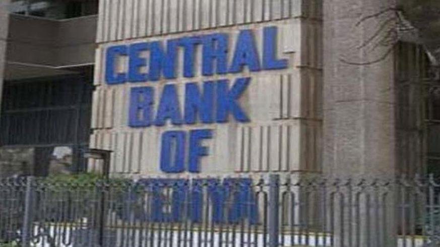 CBK is expected to keep rates at 10 per cent on March 27. / Net photo.
