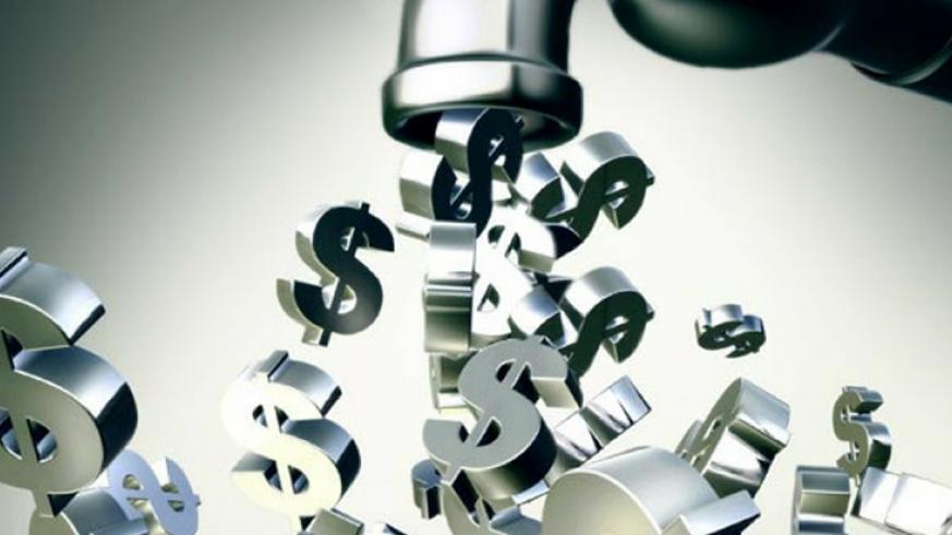Controlling your cash flow will enable you to grow your business. / Courtesy.