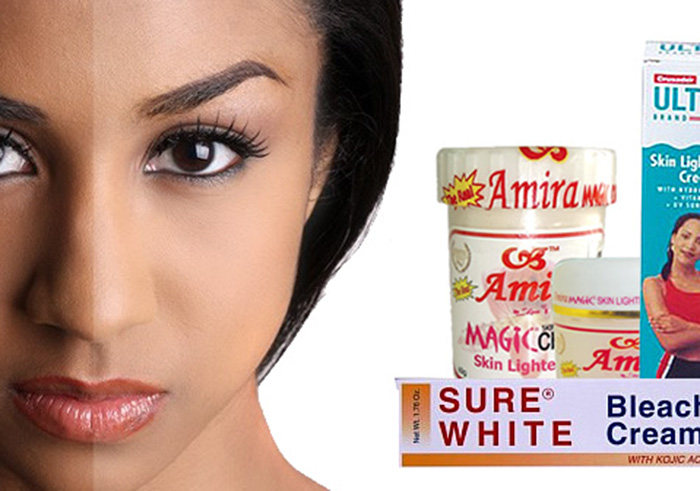 Skin bleaching: Why it is harmful to your health | The New Times