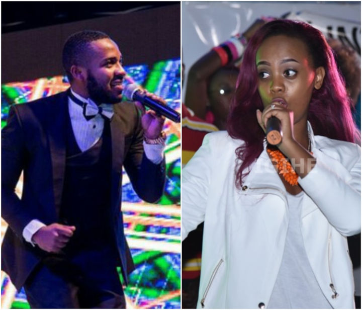 Local hits that rocked us in 2018   The New Times   Rwanda
