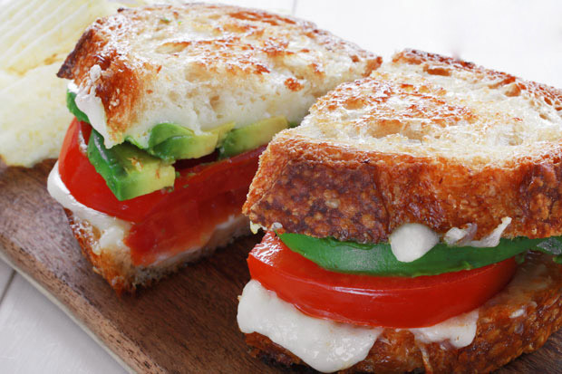 1409768611tomato-avocado-grilled-cheese-sandwich