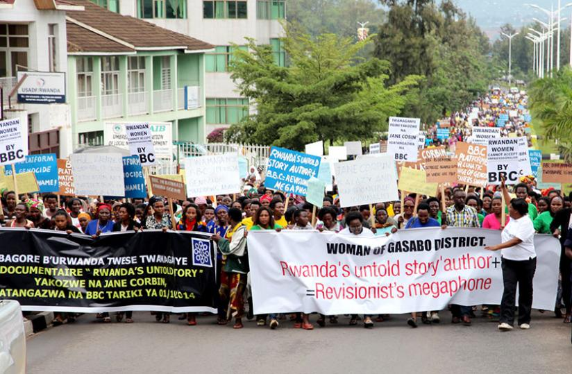 1416259331A-mass-demonstration-in-Kigali-staged-by-women-to-denounce-the-BBC-documentary-on-October-24