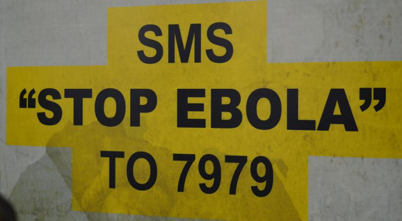 1418160361SMS-Ebola-Photo-by-Ivan-Ngoboka