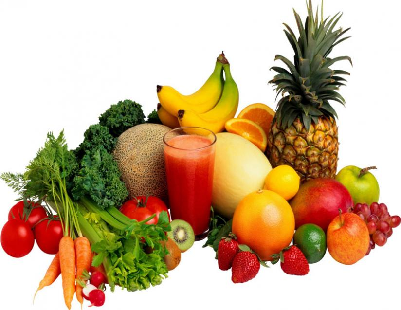 1433711492Fruits-and-Vegetables-(1)