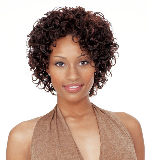 How To Rock A Weave Or Wig The New Times Rwanda