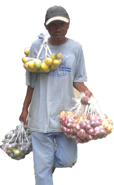 1444678211Fruit-vendor