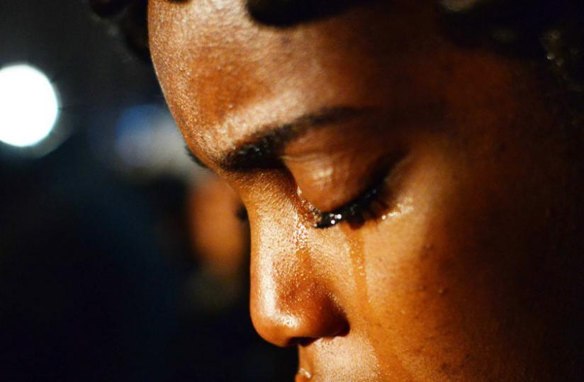 Dealing with the pain of a miscarriage | The New Times | Rwanda