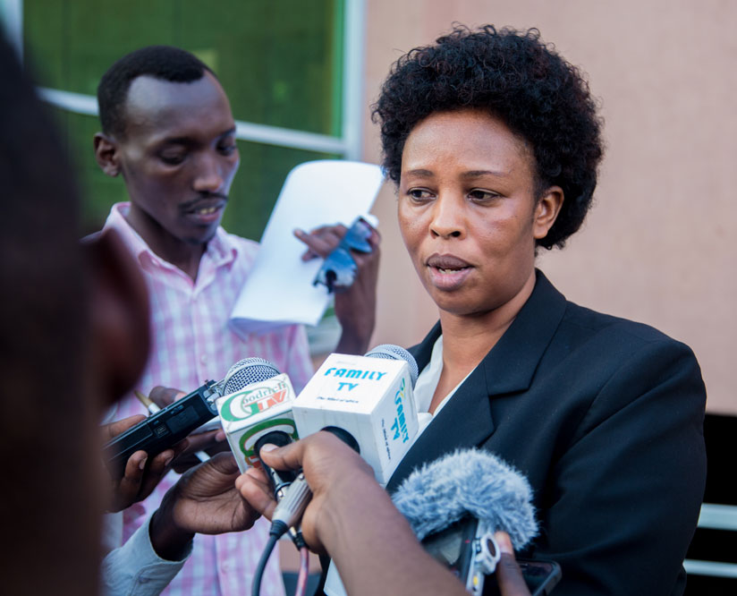 1475533114NCBS-Executive-Secretary-Antonia--Mutoro-addresses-the-media-after-the-launch