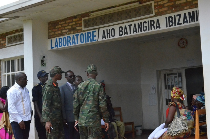 1487257041Officials touring services at Muhororo Hospital