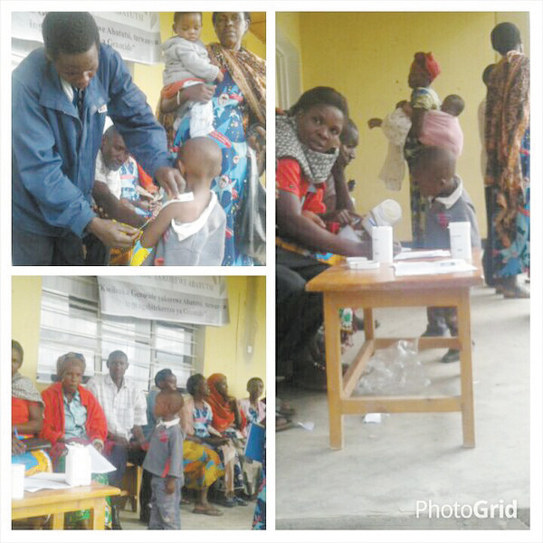 1488231619Vaccination-for-the-infants-in-Ruhango
