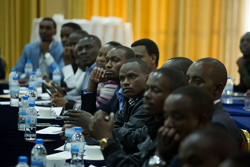 1490308173Youths-attend-the-meeting-in-Kigali