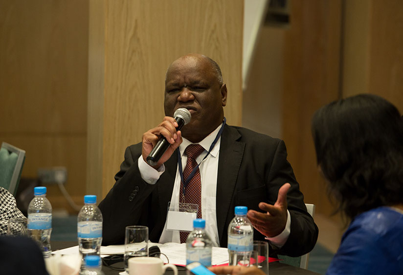 1490918541Justice-Luke-Malaba-,-Chief-Justice-of-Zimbabwe-reacts-to-a-question-during-the-meeting
