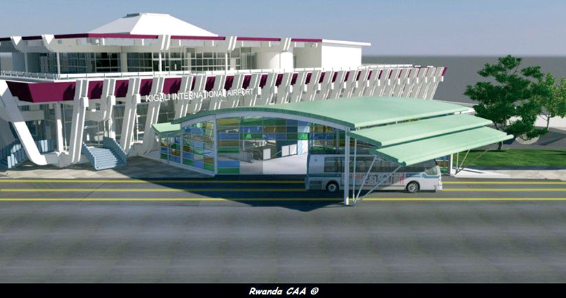 1490953859Kanombe-Airport-Expansion