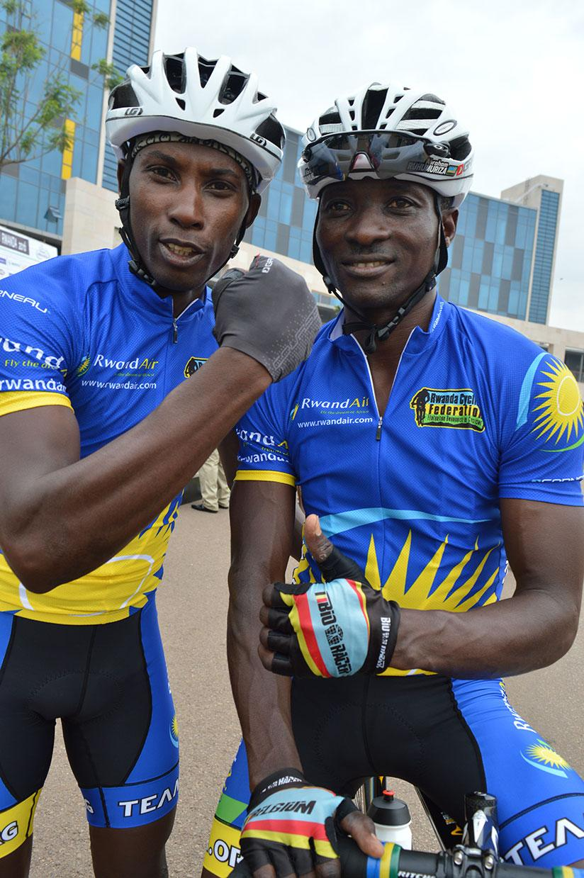 1492205032Nathan-Byukusenge-and-Ruhumuriza-have-both-retired-and-gone-into-the--technical-department-of-Team-Rwanda-Cycling.-S