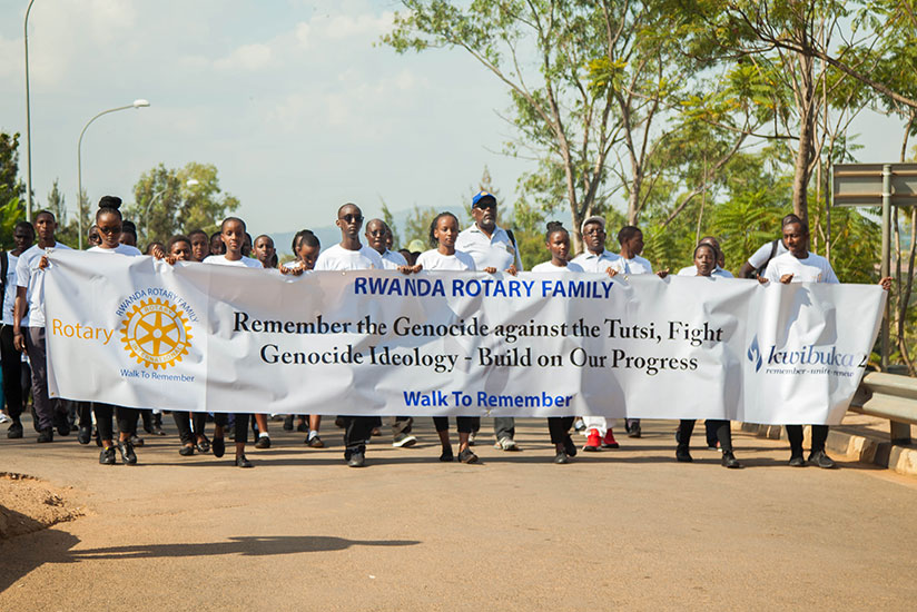 1497050271Rotarians-from-across-the-country-during-the-walk-to-remember-of-1994-Genocide-victims