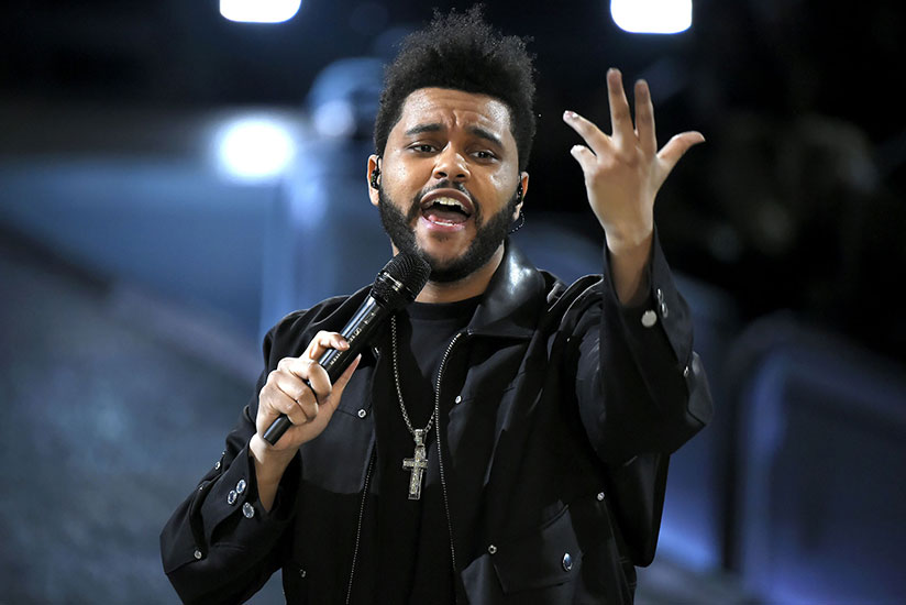 1497345039The-Weeknd