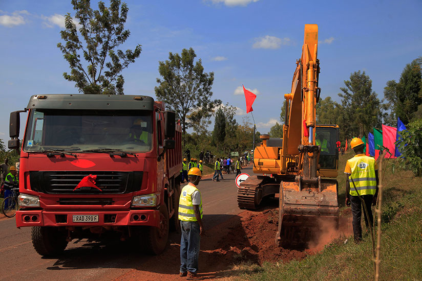 1497658254Trucks-and-diggers-as-the-works-commenced-in-earnest-yesterday
