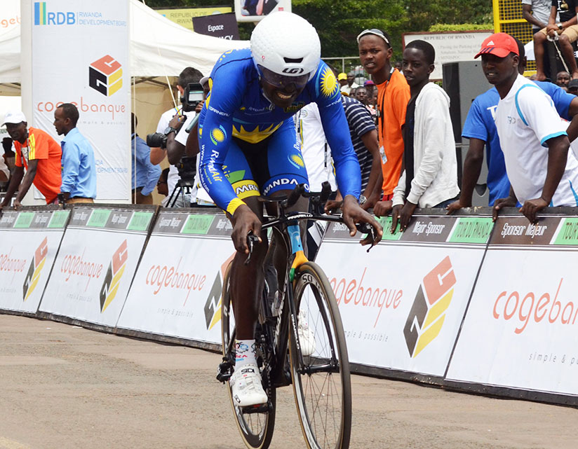 1499469101Before-becoming-Part-of-UCI-Africa-in-2009,-Abraham-Ruhumuriza-won-Tour-du-Rwanda-a-record-five-times-(All-photos-Sam-Ngendahimana)JPG